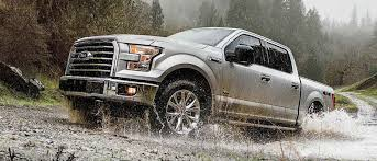 Key West Ford - Used Ford F-150 for Sale New Westminster Vancouver B.C.