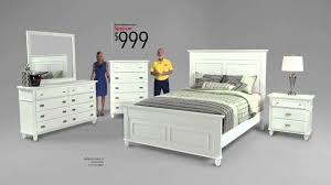 My Spencer Bedrooms All About Choice Bob s Discount Furniture