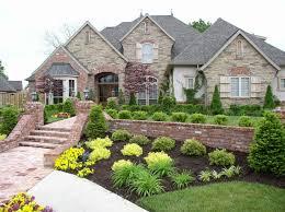 simple landscaping ideas. Simple Landscaping Ideas N