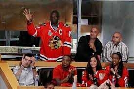 flyers stanely cup michael jordan photos stanley cup finals philadelphia flyers v