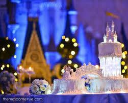 Vendor Spotlight Impressions Stationery Chocolate Castle Cake