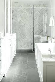 modern white tile floor. Modern White Tile Bathroom Best Bathrooms Ideas On Small Tiles . Floor H