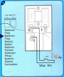 wiring diagram doorbell chime wiring image wiring wiring diagram friedland door chimes diagram on wiring diagram doorbell chime