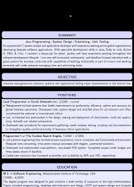 Free Online Resume Builder CVsIntellect The Résumé Specialists Free Online CV Maker 92