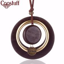 Coostuff Official Store - Amazing prodcuts with exclusive discounts ...