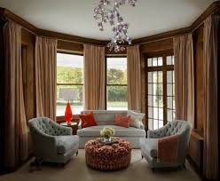Transitional Living Room Design Small Area Living Room Design Living Room Decorating Ideas Robyn