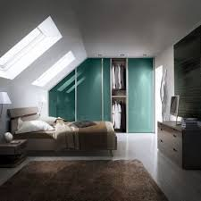 celio furniture. Portes De Placard Sur Mesure Celio Imagina Furniture L