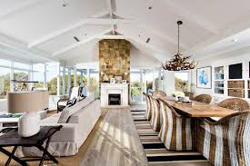 Ex Display Homes For Sale Perth, WA - Webb \u0026 Brown-Neaves