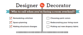 Designer Vs Decorator Interior Decorator Vs Interior Designer Wwwnapmanet 16