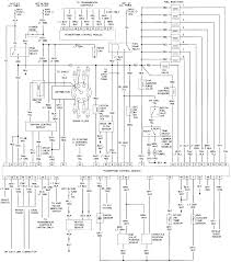 1994 ford f 150 radio wiring diagram pressauto net and 1984 f150 ford f150 stalls while driving at Diagram Of 1986 Ford F 150 Truck Automatic