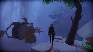 Skyships And Community Created Islands Bossa Studios Talks