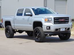 gmc trucks 2014 lifted. 2014 gmc sierra 1500 lifted trucks that i would like to have pinterest gmc and chevy c