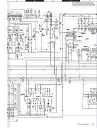 kenwood kvt 516 wiring diagram kenwood wiring harness diagram kenwood kvt 614 wiring diagram at Kenwood Kvt 614 Wiring Diagram