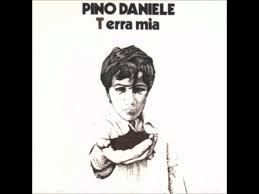 Pino Daniele e il mistero di Napoli – Auralcrave