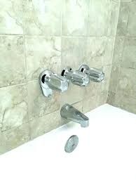 how to stop a leaking shower head shower head leaking shower head shower handles how to stop a leaking shower head