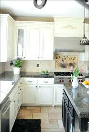 kitchen crown molding crown moulding above kitchen cabinets full size of for top of kitchen cabinets