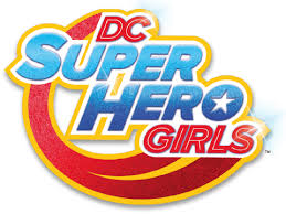 Home – LEGO® DC Super Hero Girls™ - LEGO.com US