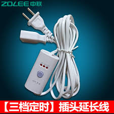 get ations 3 small ceiling fan small fan timing gear timing 3 m extension cable micro