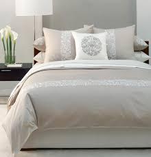 Modern Retro Bedroom Bedroom Bedroom Design Ideas Retro Bedroom Design Ideas Modern