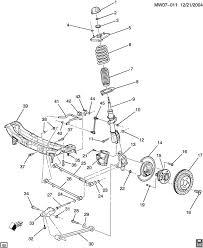 041221MW07 011 1967 gto fuse box,fuse wiring diagrams image database on 1968 pontiac gto wiring diagram free picture