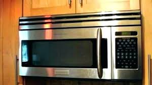 small over the range microwave ovens. Interesting Small Smallest Over The Range Microwave Ran Microwaves Oven  Small   To Small Over The Range Microwave Ovens H