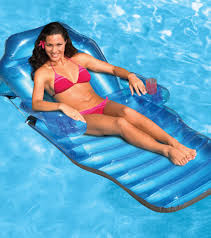 acceptable pool chair float for your mid century modern chair with additional 27 pool chair float
