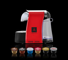 coffee machines south africa. Plain South Intended Coffee Machines South Africa N