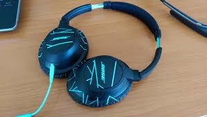 bose headphones soundtrue. bose soundtrue over ear headphones [review] soundtrue r