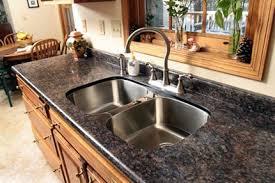 laminate countertops s good stainless steel countertops