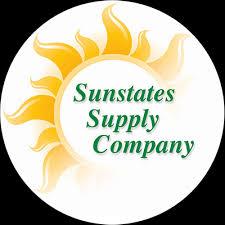 piedmont office supply. Sunstates Supply Piedmont Office U