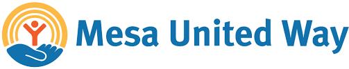 Mesa United Way – Live United
