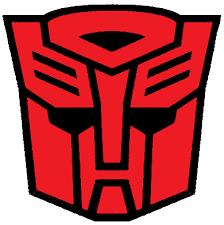 Image result for autobots