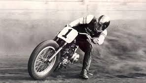 a beautiful history of ama pro flat track racing rideapart