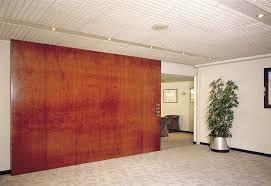 sliding door hardware sugatsune sdr a300ts 660 lbs capacity ceiling recessed barn door mount
