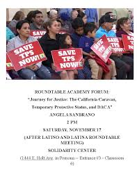 latino and latina roundtable of the san gabriel and pomona valley