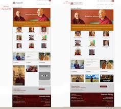 Dagri Rinpoche The Fpmt Cover Up Dagri Rinpoche Serial Molester