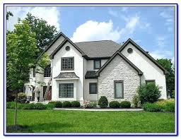 exterior brick painted exterior brick colors brick house painted grey voguish exterior paint colors that go