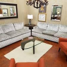 Classic Treasures 55 s & 20 Reviews Furniture Stores