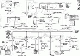 gmc sierra headlight wiring diagram wiring diagrams 96 gmc sierra wiring 2000 diagram truck