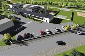 Qsi International School Of Bratislava Spectatorsmesk