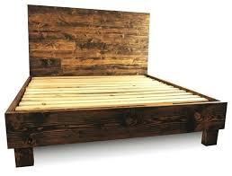diy king platform bed frame. Platform Bed Frame King Make The Magnificent Better Net In Prepare 4 Diy