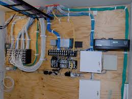 definition of electrical wiring definition image low voltage wiring definition low image wiring diagram on definition of electrical wiring