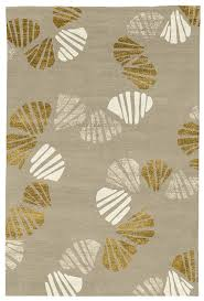 judy ross hand knotted custom wool s rug oyster cream oyster silk