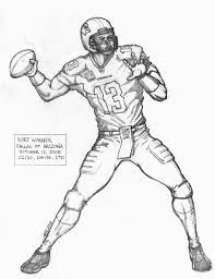 the truth about dallas cowboys coloring pages nfl copy at ing me