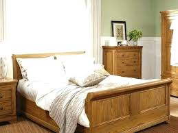 Dimora Bed Set Value Dimora King Bed Set – alnoorlaw.com
