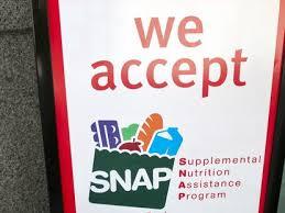 snap benefits at restaurants