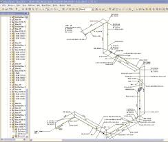 Isometric Pipe Design Smart Plant Spoolgen Neon Infotech