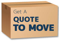 Moving Company Quotes Request a Quote Georgia Movers Association Inc 18