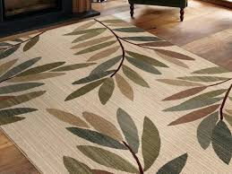 6 x8 area rugs breathtaking area rug your house inspiration stylish area rugs homey inspiration picture