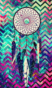 Dream Catcher Definition Live Dream Catcher Wallpapers 100 PC BSCB 33